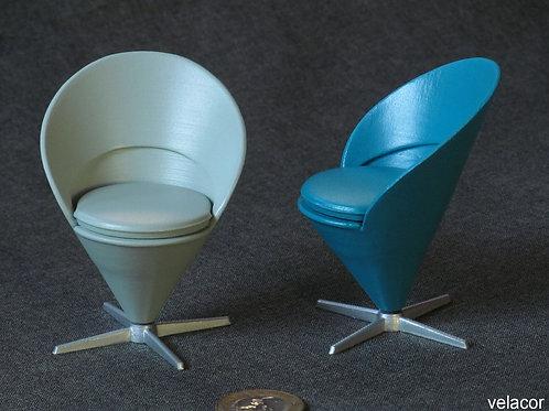 Cadeira Cone