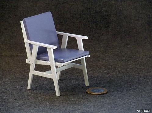 Cadeira deJardim