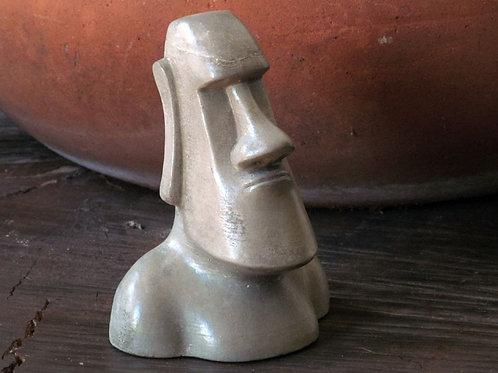 Moai Moai