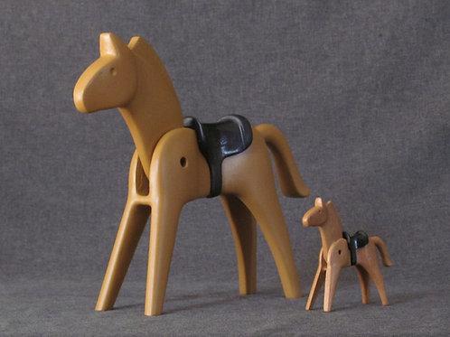 Cavalo Gigante