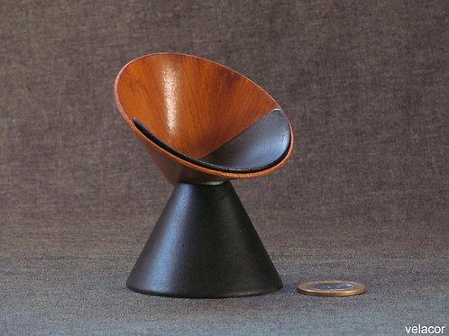 Cadeira Raddar