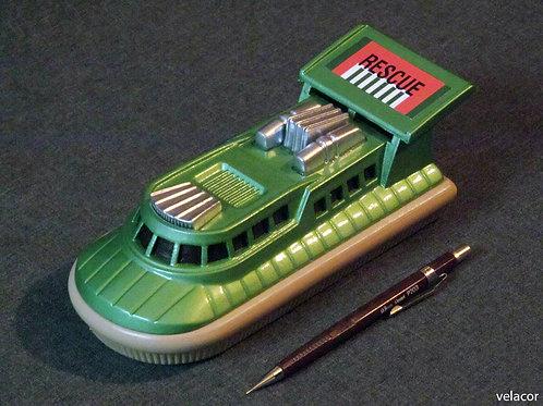 Hovercraft 20 cm