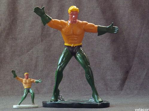 Aquaman- 22 cm