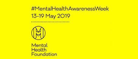 Supporting Mental Health Awareness in Construction...