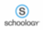Schoology image.png