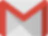 Gmail Image.png
