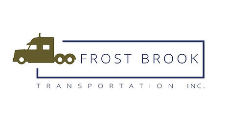 Frost Brook Transportation, Inc.
