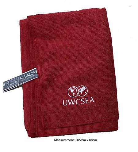 UWC Bath Towel