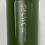 Thumbnail: UWC Vacuum Flask (440ml)