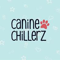 CanineChillerz_MyWebsite-01.jpg