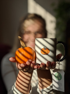 pumpkin_ad2.jpg