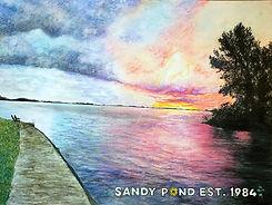 sandypond.jpg