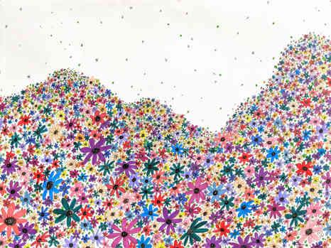 Flower-Mountains.jpg