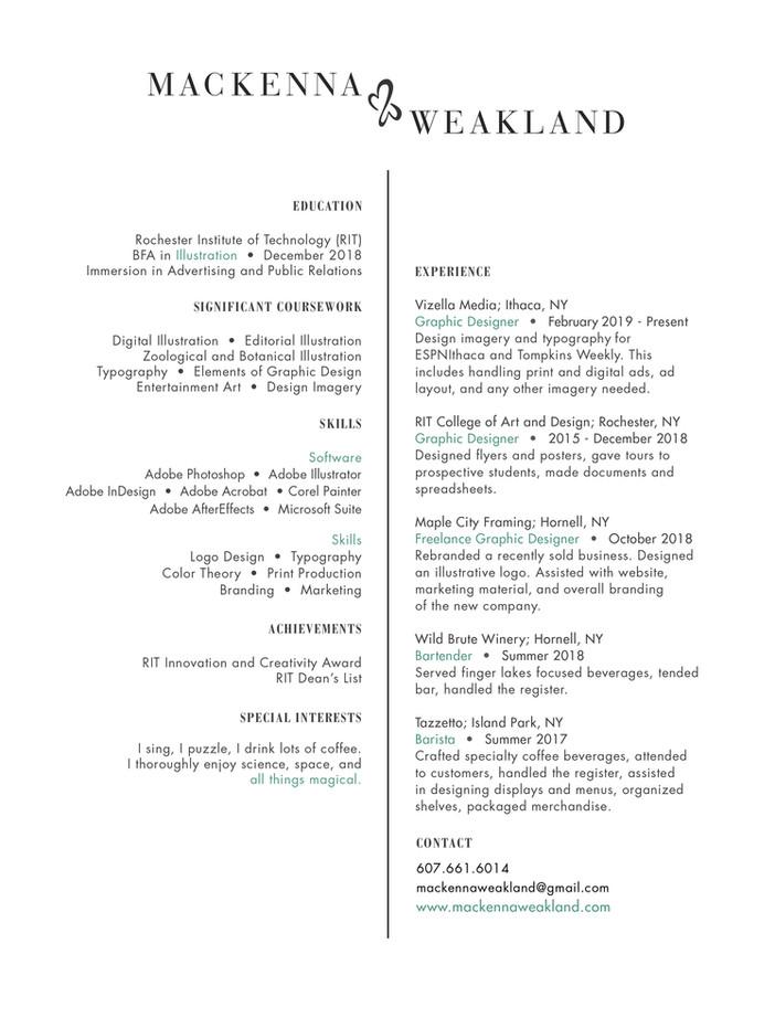 MacKennaWeakland_Resume.jpg