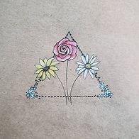 kara_tattoo_flowers.jpg