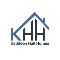 KHH Logo