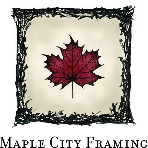Maple City Framing