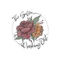Salon-at-Lashing-Out_Logo_Color1.jpg
