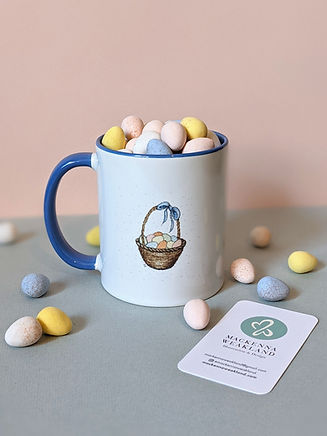 Easter-mug_basket_photo_edited.jpg