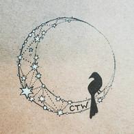 ctw_colin_ashley_tattoo_edited.jpg