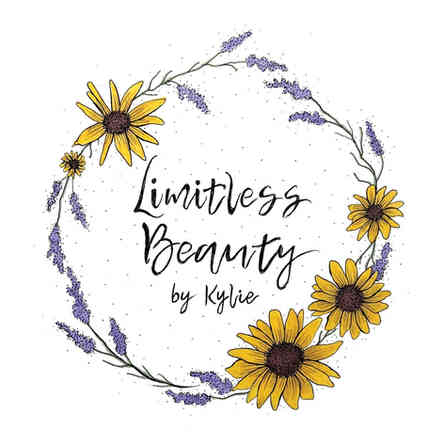 Limitless Beauty Logo