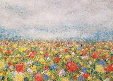 flowerfield_softpastel_smaller.jpg