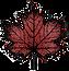mapleleaf_single_red_edited.png