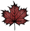 mapleleaf_single_red_edited.png