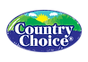 Logo Country Choice-01.png