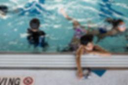 568430002_swimming_lessons_09.jpg