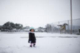 01010101_snow_corpus_25.jpg