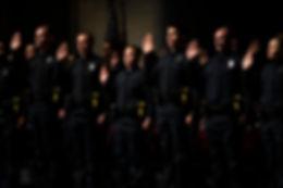 330434002_cadets_gradutaion_08.jpg