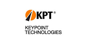 Logo of Keypoint Technologies (with permission)