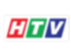 Logo of HTV (with permission)