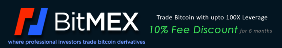 Bitmex Banner 1.png