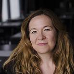 Magdalena Pacewicz.jpg