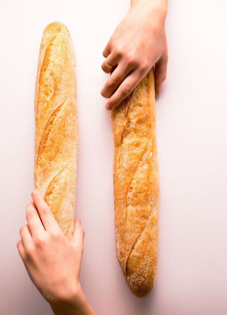 baguette-baked-bakery-1775033.jpg
