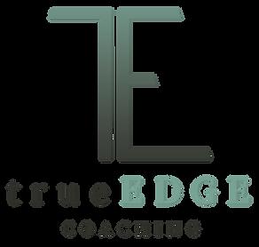 True Edge Coaching FINAL - COLOR.png
