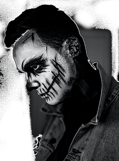 whodo voodoo.png