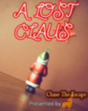 Lost Claus .jpg