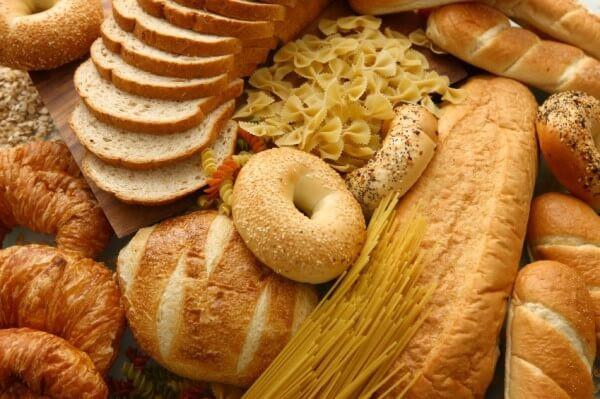 gluten popular intolerance