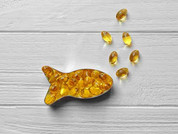 The 2020 Essential Guide to Fish Oil Supplements