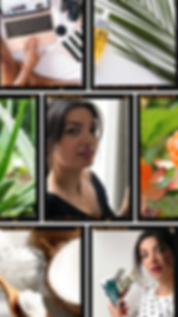 Multi Fuji Template Instagram Story.png