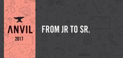 Anvil Billboard, Jr To Sr