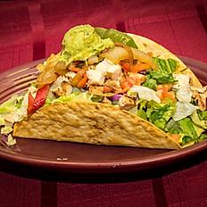Cowboy Salad