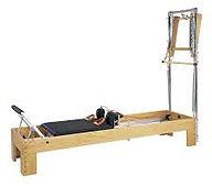 corespark pilates
