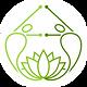 Logo_GEHA_Yoga.png