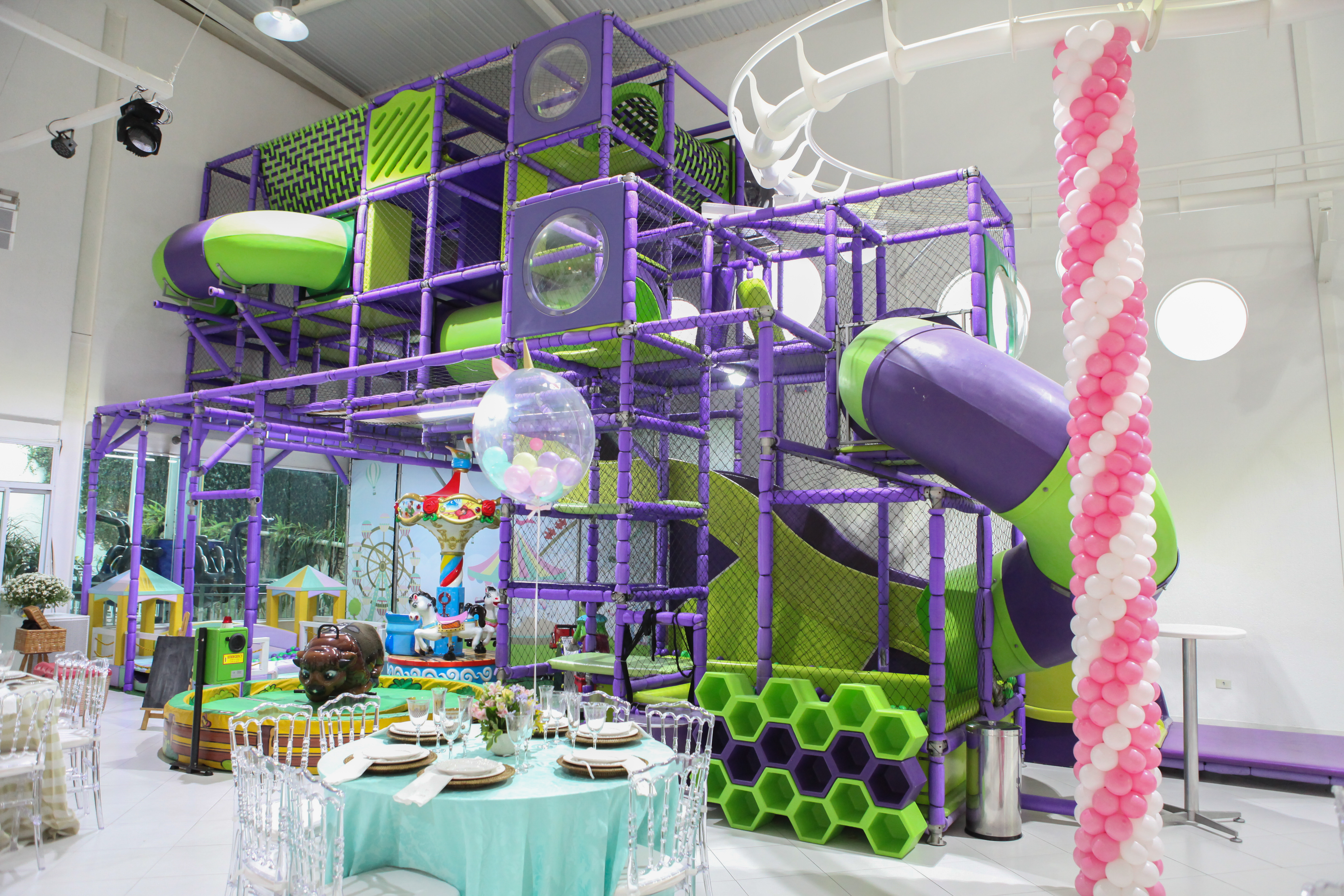 Awesome The Falls Buffet Infantil Campinas Download Free Architecture Designs Intelgarnamadebymaigaardcom