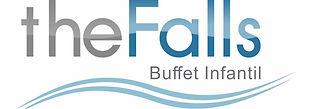 the falls logomarca (rgb internet).jpg