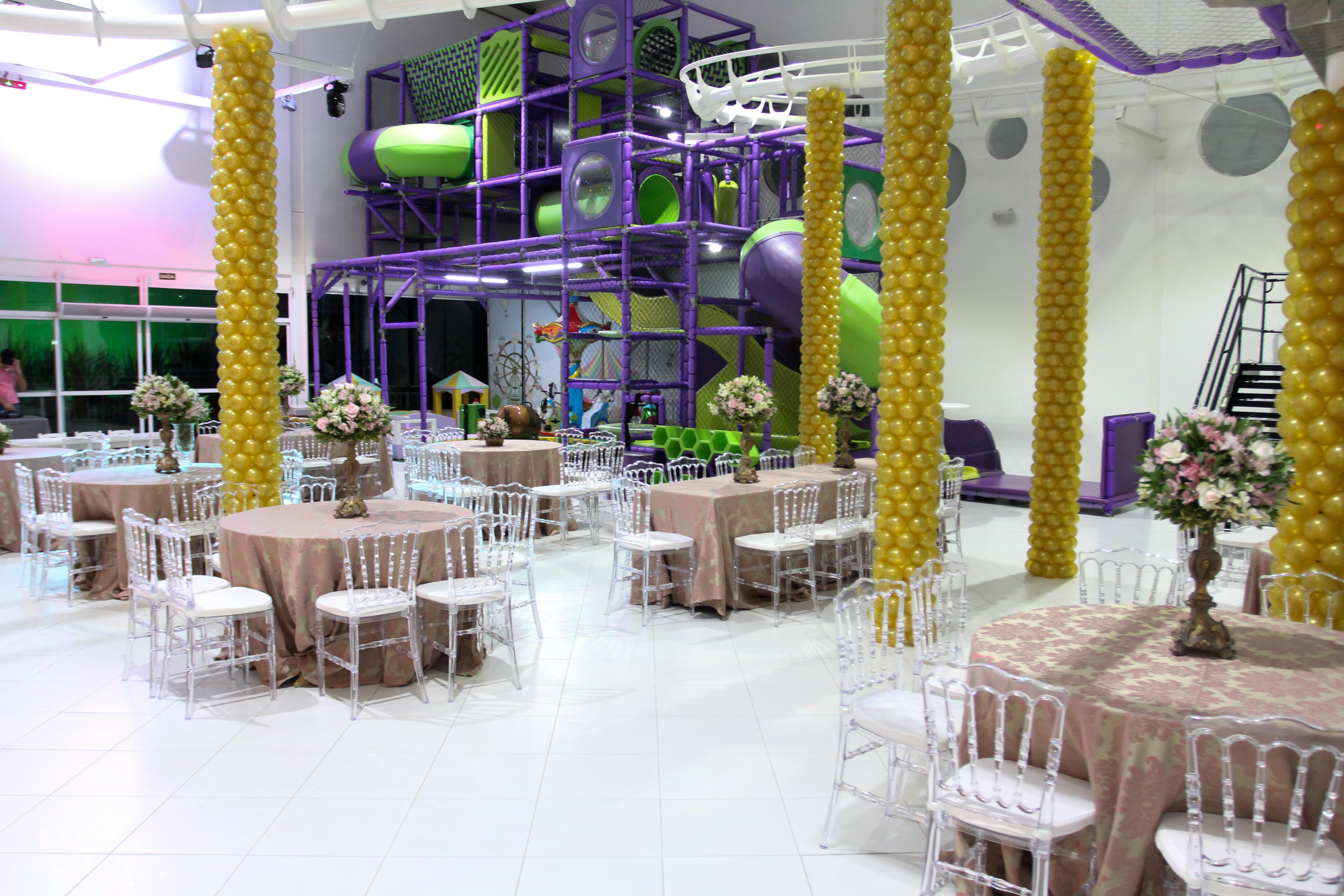 Marvelous The Falls Buffet Infantil Campinas Download Free Architecture Designs Intelgarnamadebymaigaardcom